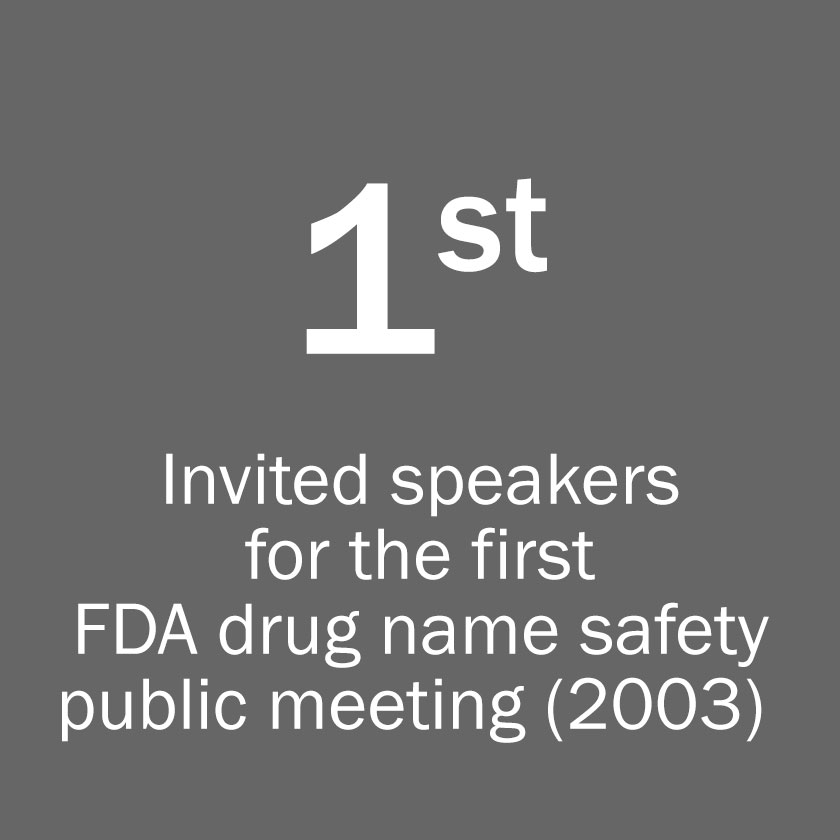 b_life_competencies_fda_meeting_text_square.jpg