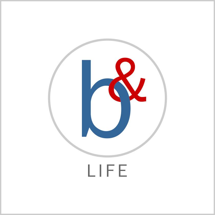 b_life_competencies_brandpersand_logo_id_square.jpg
