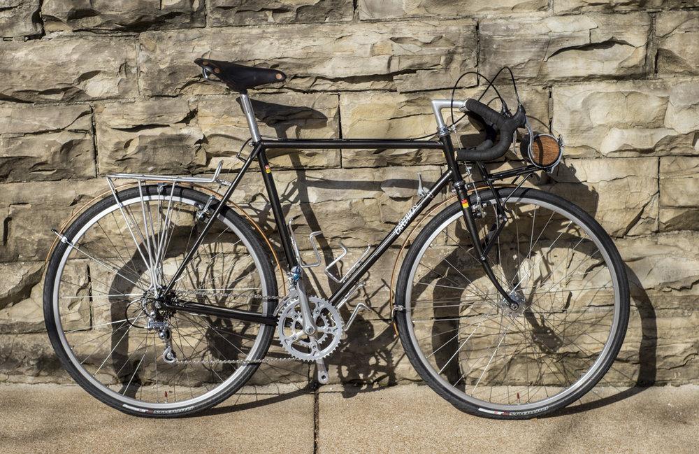 BBull Horn Bike-5.jpg