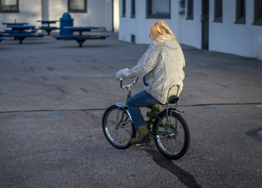 Cycle Depot-273.jpg