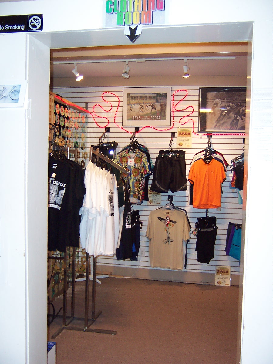 Hartsburg Store (3).jpg