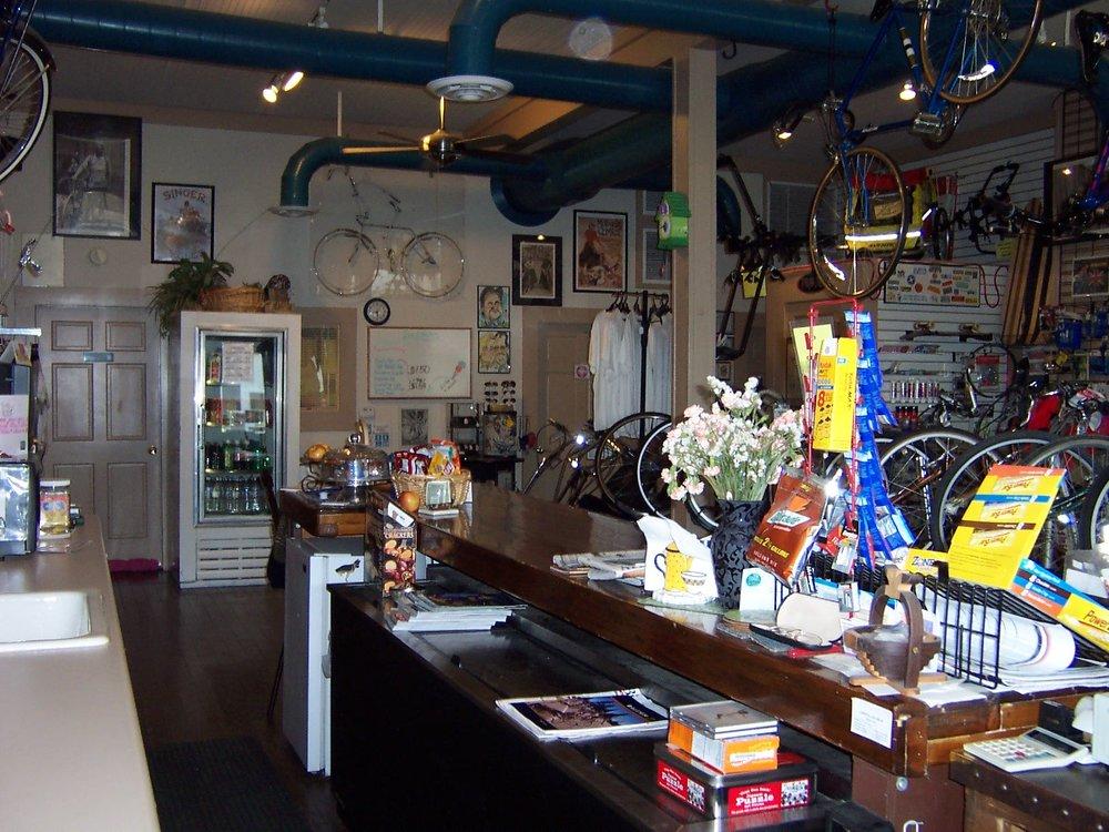 Hartsburg Store (5).jpg