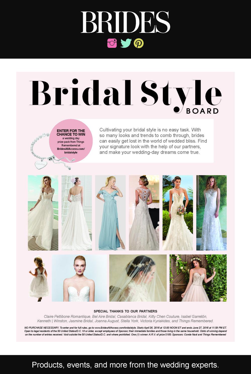 BridalStyleBoard_eblastFINAL.jpg