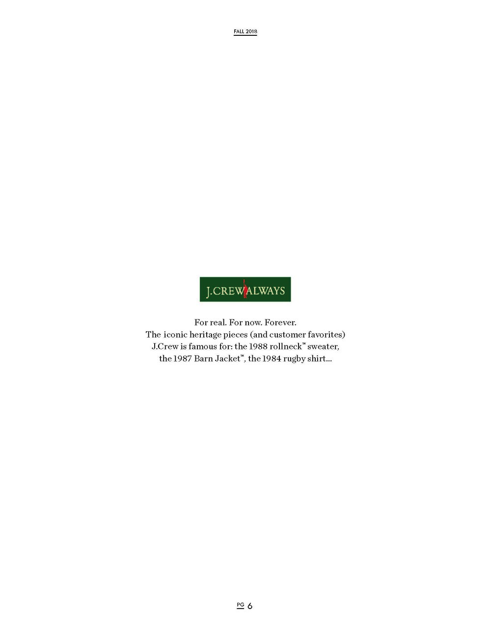 JCW004_WholesaleLookbook_FA18_Ipad_Page_06.jpg