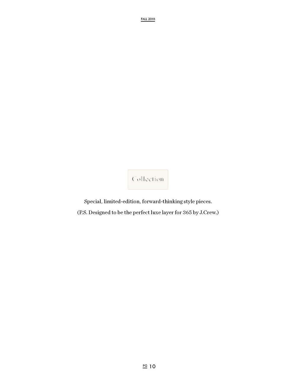 JCW004_WholesaleLookbook_FA18_Ipad_Page_10.jpg