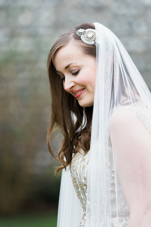 Jade Osborne Photography - Rebecca & Sam-110.jpg