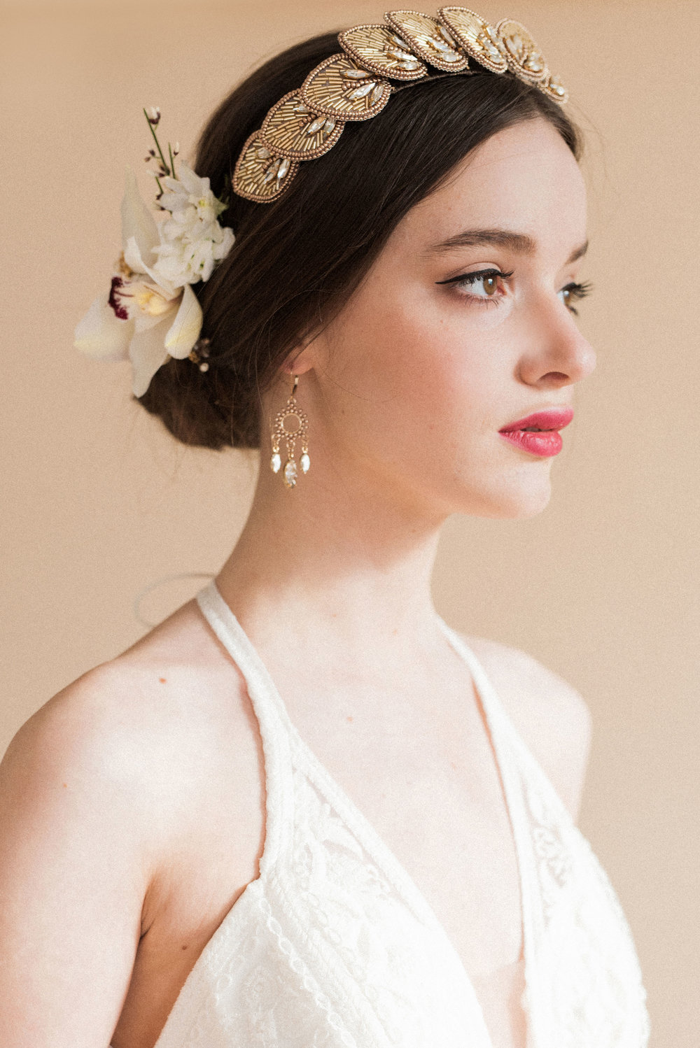 Bridal headdresses and jewellery by victoria fergusson accessories (41).jpg