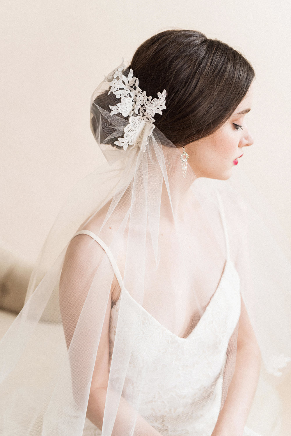 Bridal headdresses and jewellery by victoria fergusson accessories (67).jpg