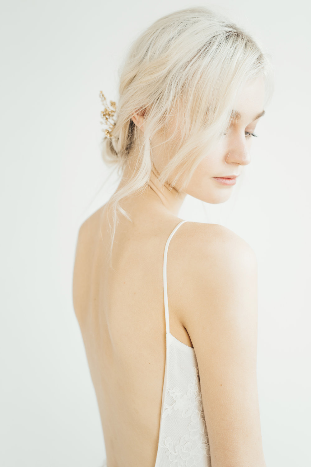 palm house hairpins by emma pilkington dress froack&soul.jpg