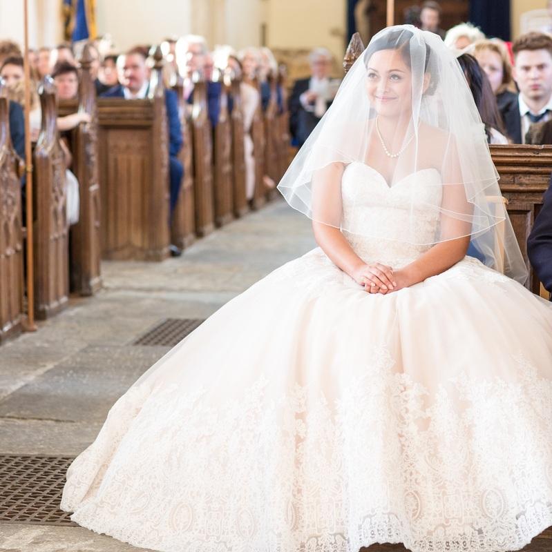 LaHu Wedding Photography