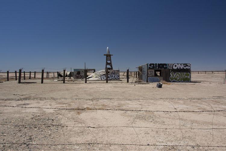 Stefanos Metaxas desert 1.jpg