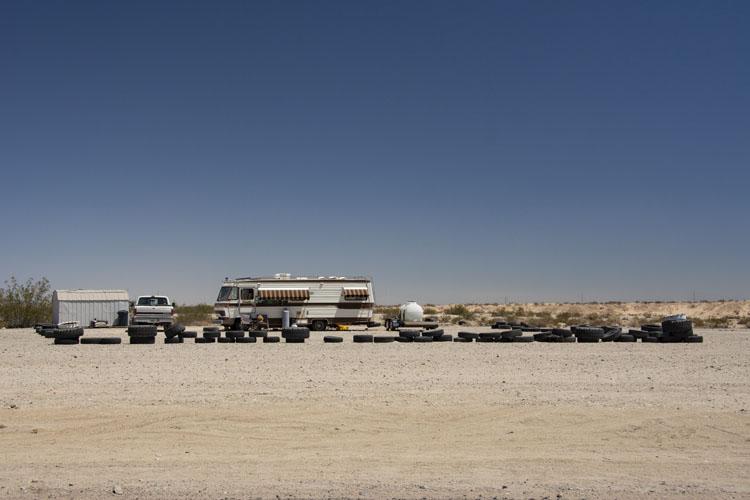 Stefanos Metaxas desert 2.jpg