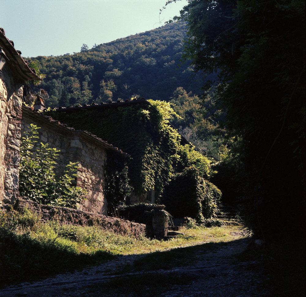 Stefanos Metaxas Italian Villa.jpg