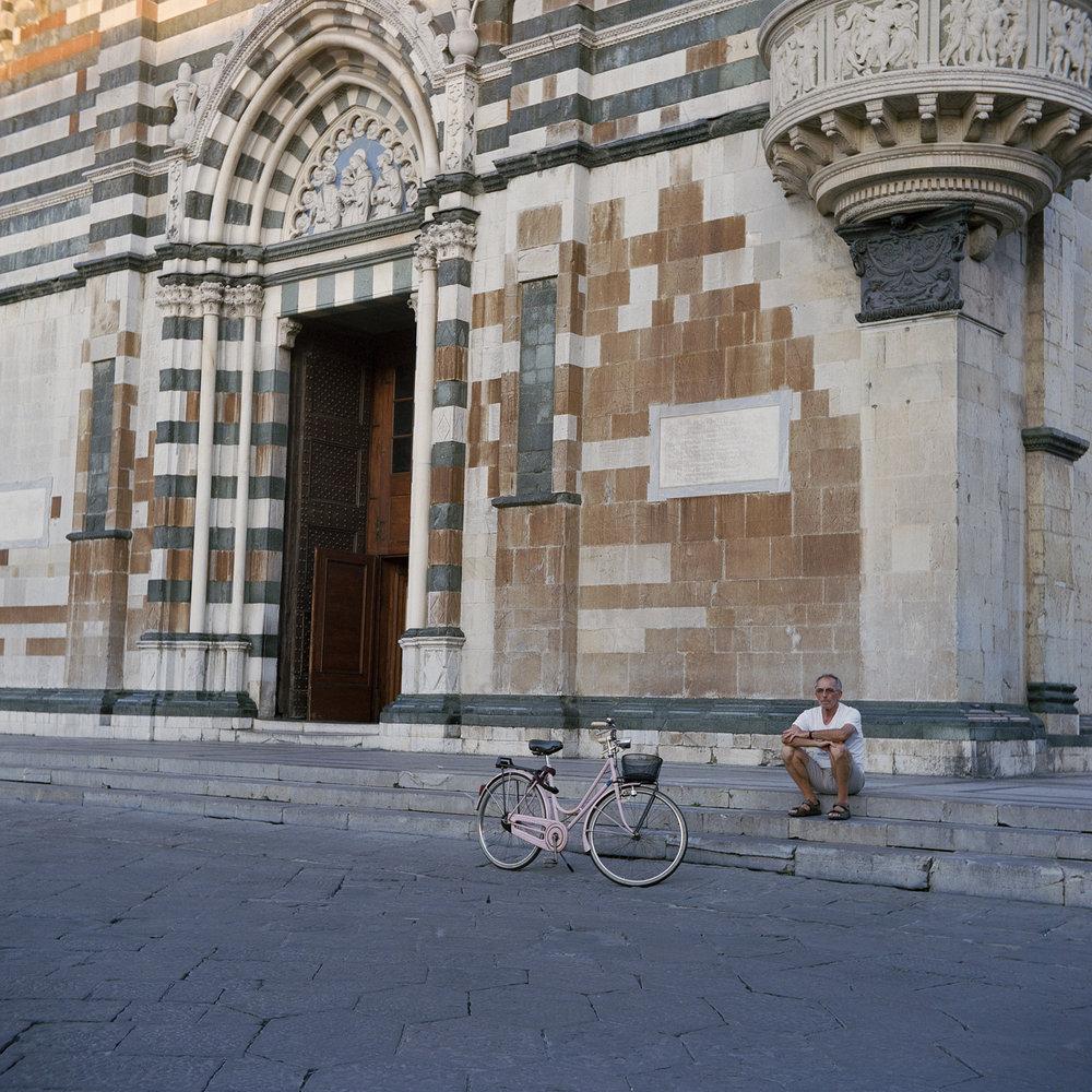 Stefanos Metaxas Prato Italy 2.jpg