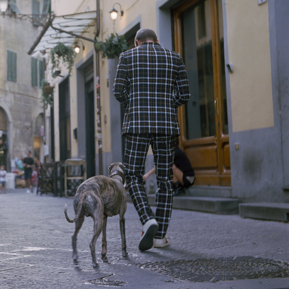 Stefanos Metaxas Street Photography Pistoia.jpg