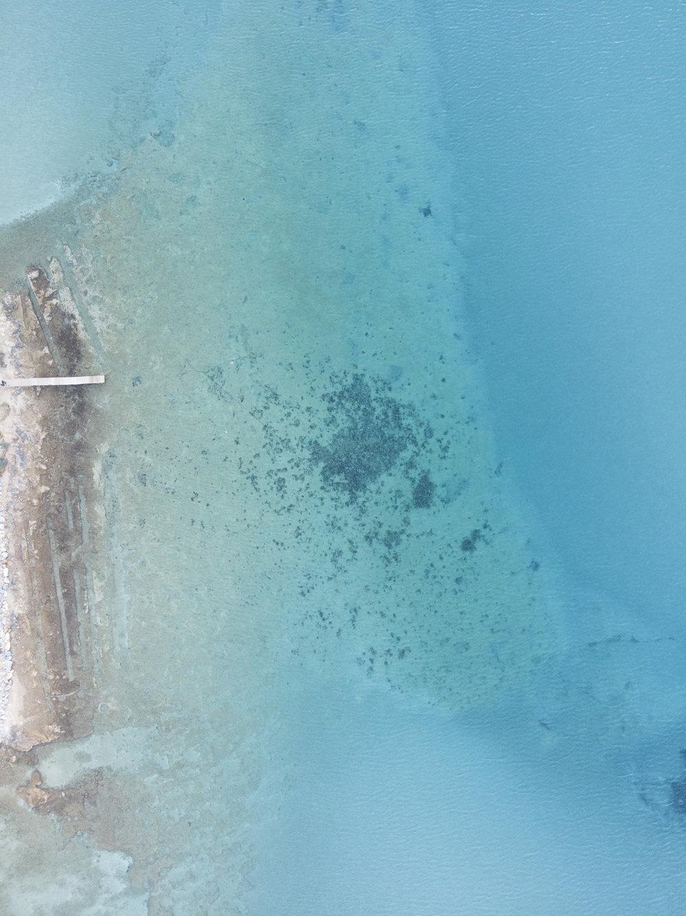 Stefanos Metaxas Drone Paros.jpg