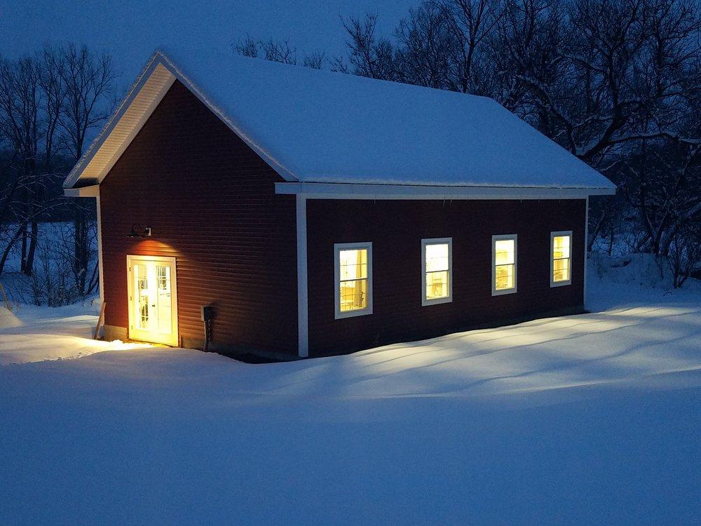 Winter shop.jpg