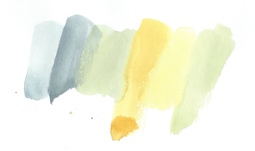 color-study-grey-green-yellow-rebecca-shores