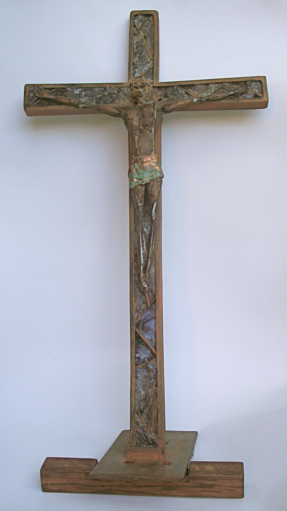 cross-crucifix-art