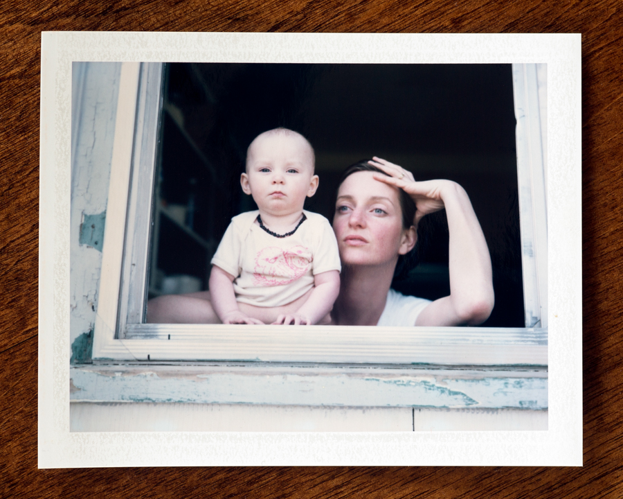 Polaroid-Jac-Baby-House-1.jpg