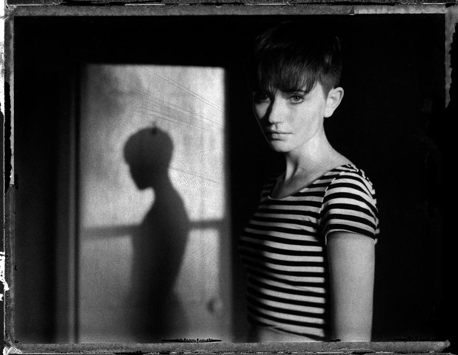 Jennifer_Polaroid1.jpg
