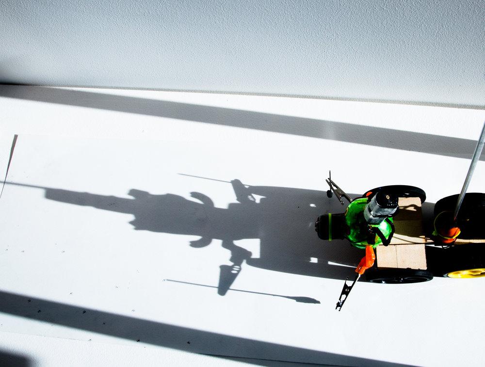 H44A5507.jpg