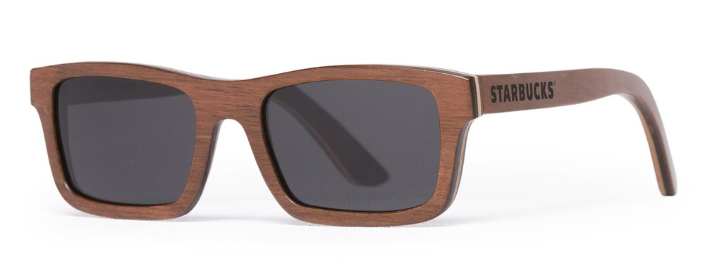 SBucks Wood Sunglasses.jpg