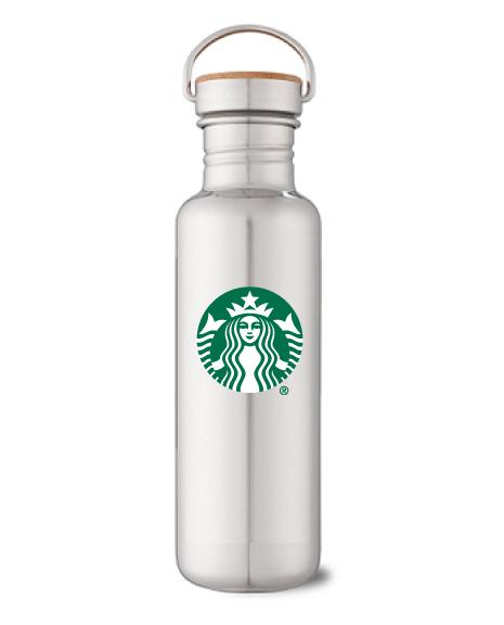 UG Stainless SBucks bottles.jpg