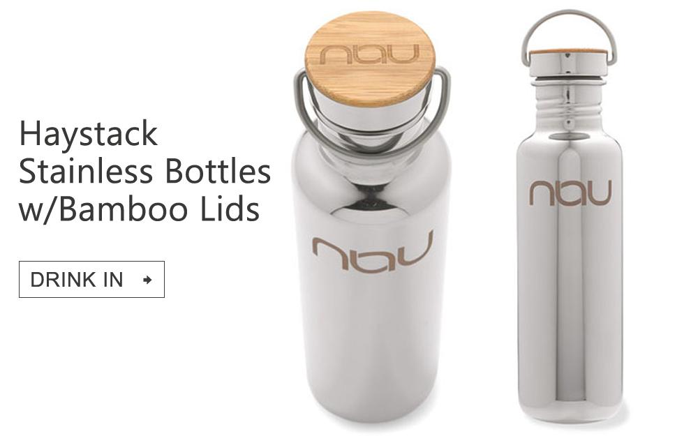 Haystack_bottles.png