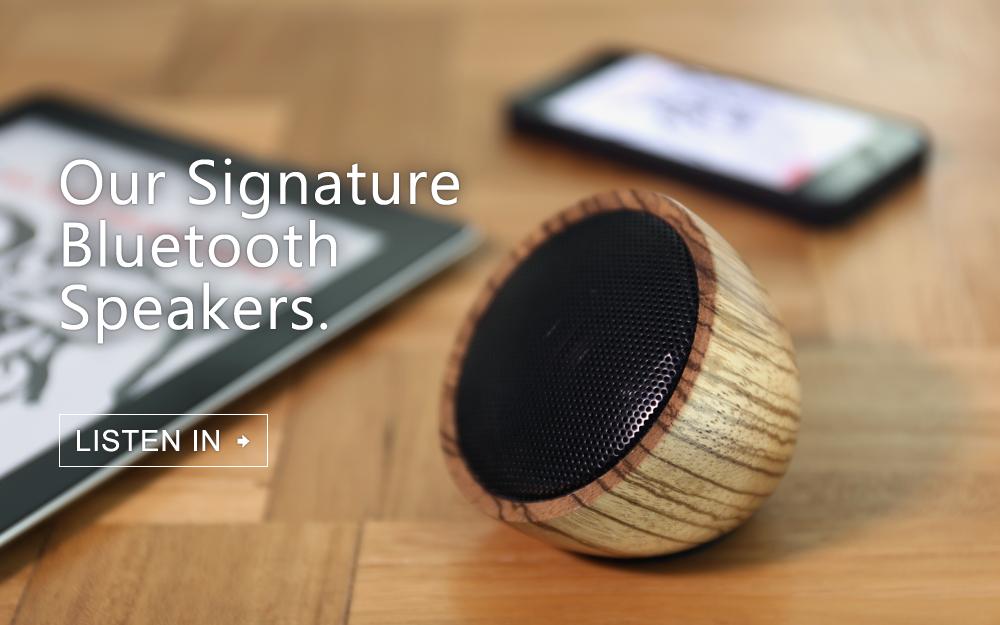 Bluetooth_speaker.png