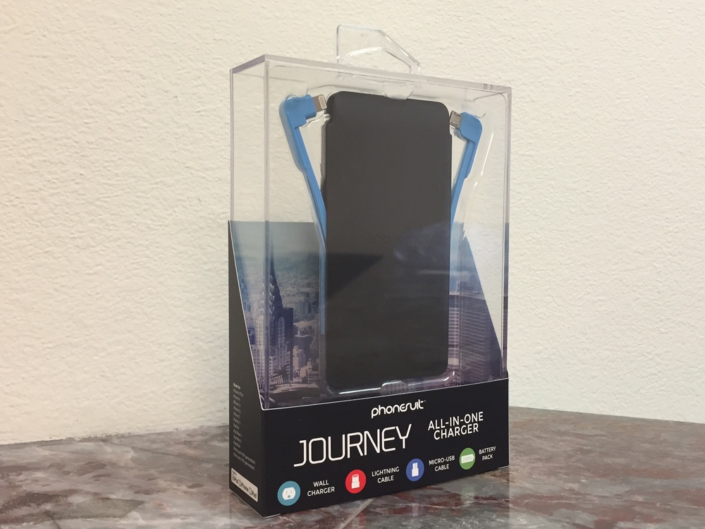 Journey Retail Packaging front.jpg