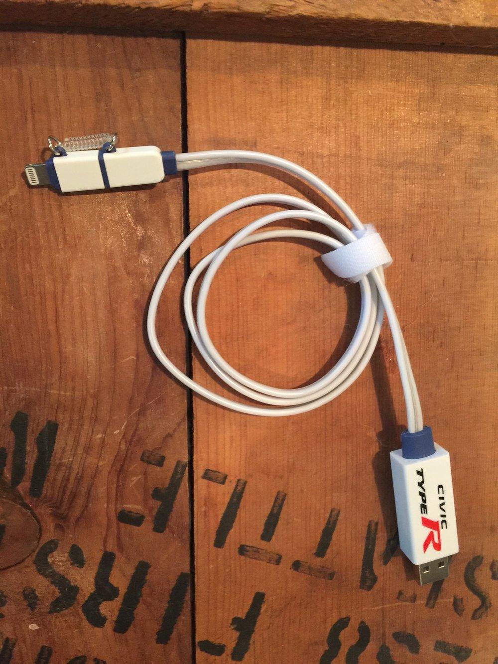Honda Civic Cables2.jpg