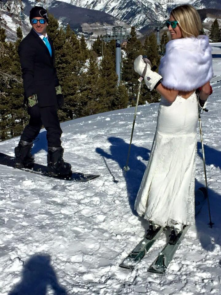 ski-wedding-vail