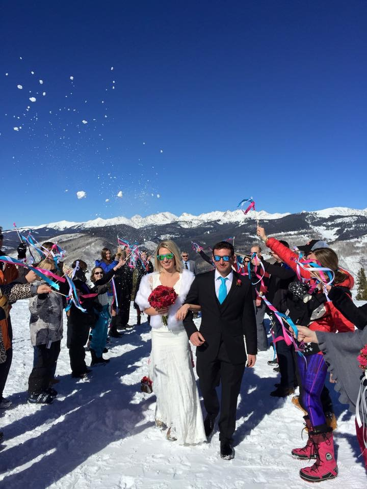 Vail-wedding-eagle-bahn-gondola