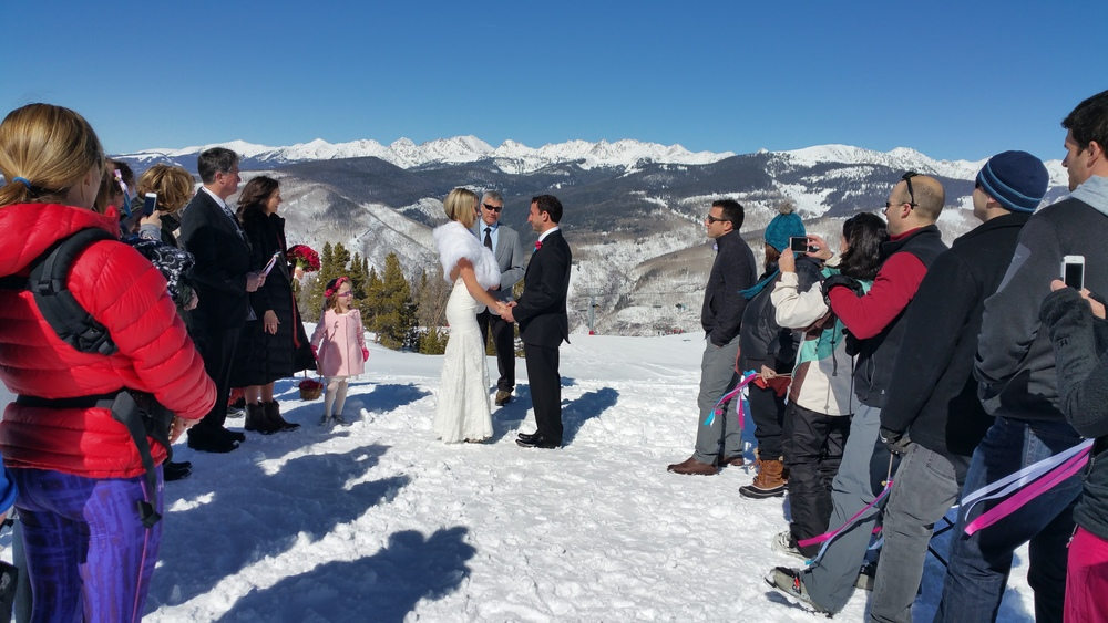 vail-winter-wedding-eagle-bahn
