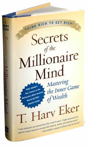 secrets-of-the-millionaire-mind