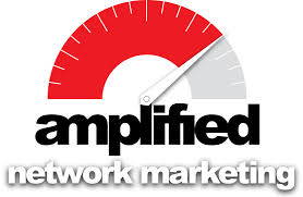 appliefied-network-marketing