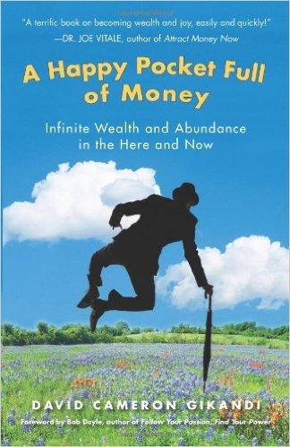 happy-pocket-full-of-money
