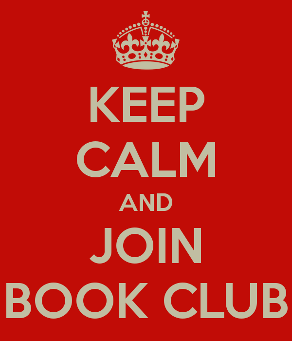 keep-calm-and-join-book-club.png