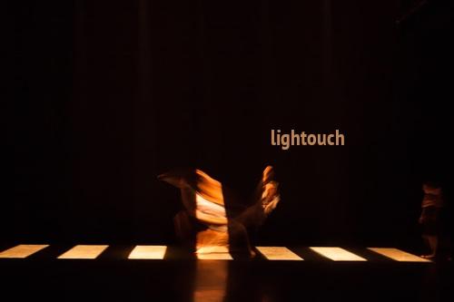 LIGHTOUCH-87.jpg