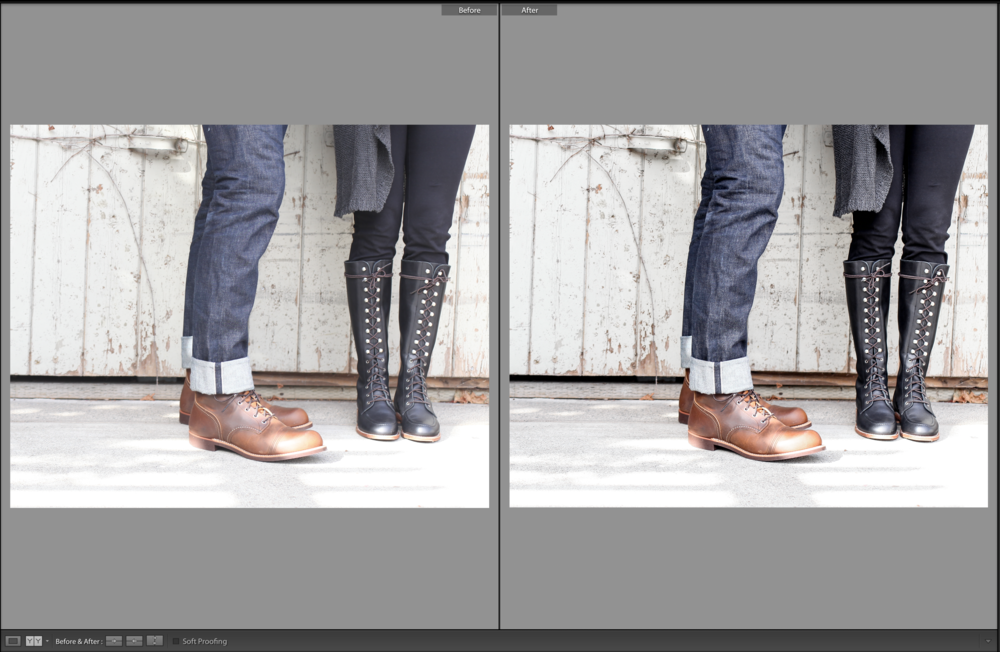 Boot 2 side by side Filter 1.png