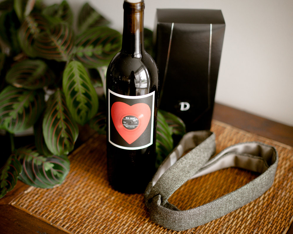 wine, winc