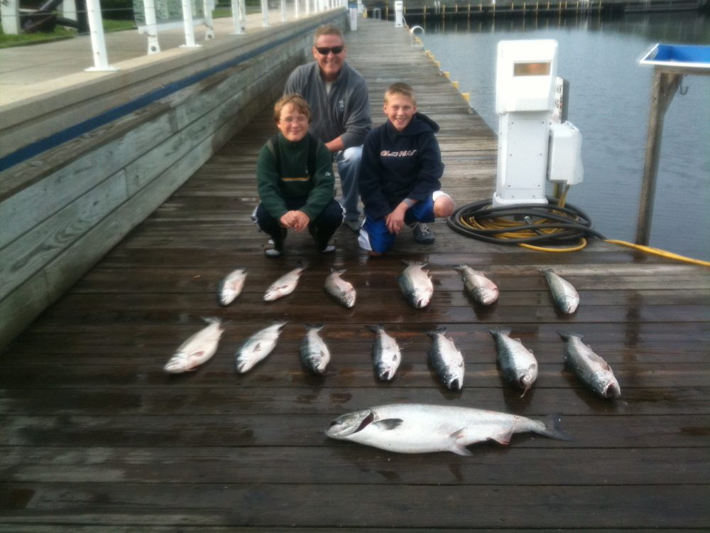WisconsinLakeMichiganSalmonFishing_PortWashington23