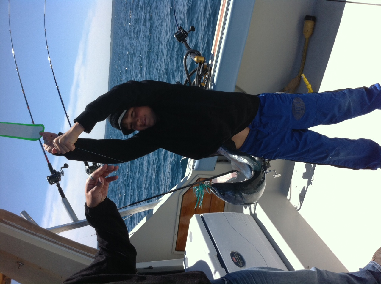 CharterFishingPortWashingtonWI_UnrulyCharterFishing2015.01