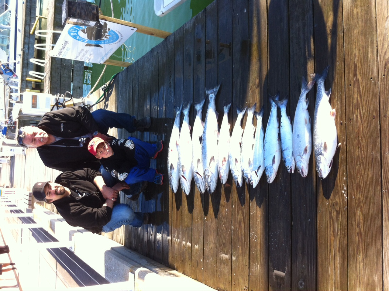 CharterFishingPortWashingtonWI_UnrulyCharterFishing2015.03