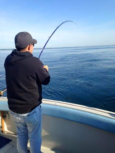 WisconsinLakeMichiganCharterFishing_PortWashington46