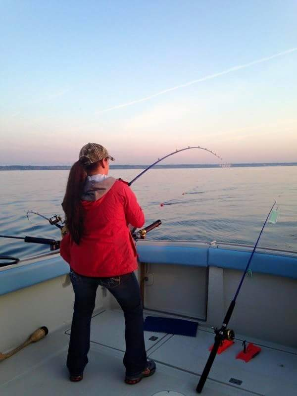 WisconsinLakeMichiganCharterFishing_PortWashington41