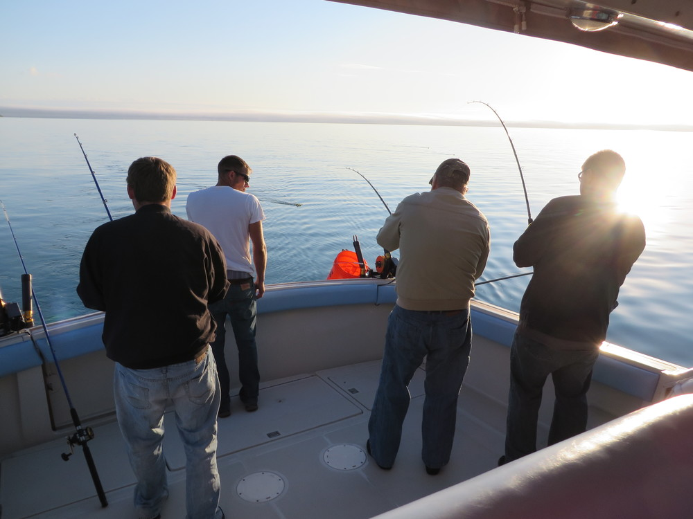 UnrulyCharterFishing_LakeMichiganSalmonFishing.25.JPG