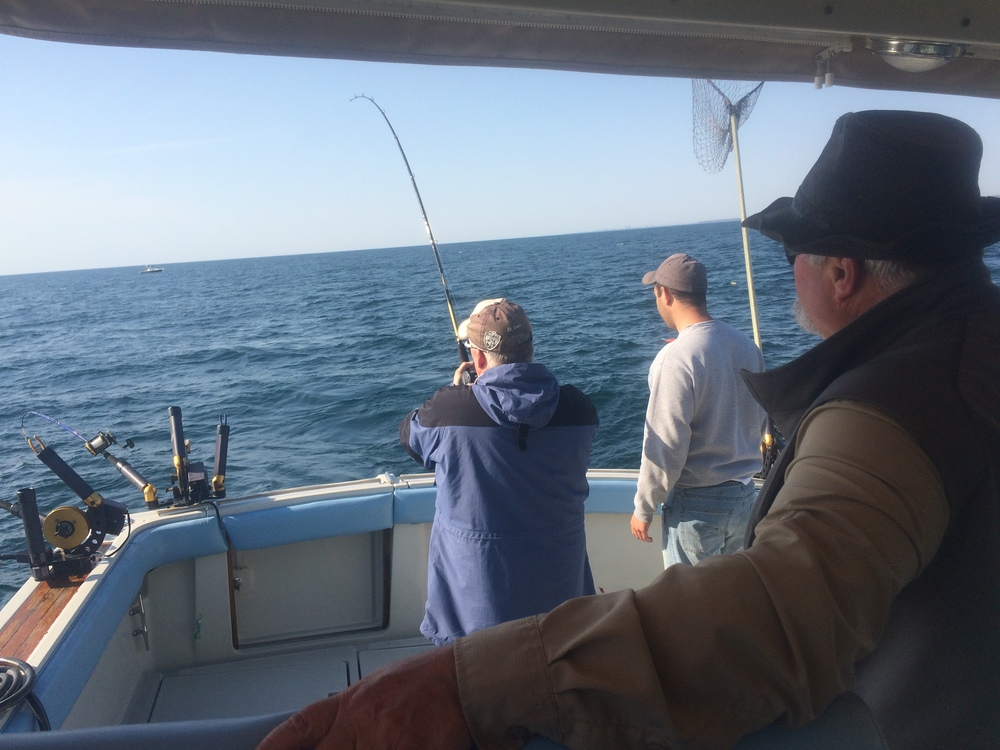 PortWashingtonCharterFishing2