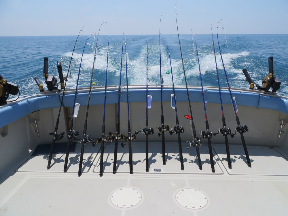 OutcastSalmonFishingPortWashington_LakeMichigan.jpg